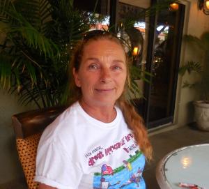 Karin Albana Mango Groves